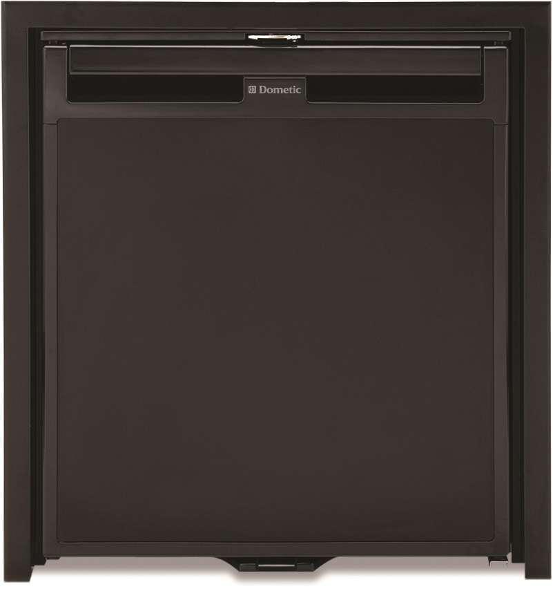 Dometic CRX-50 rugged refrigerator