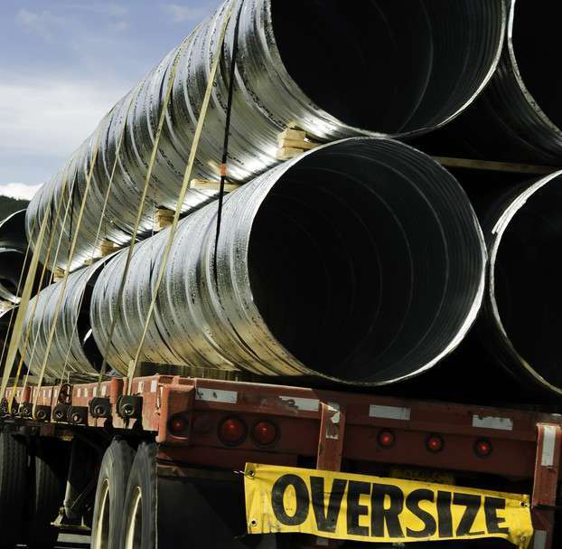 oversized-load-flatbed-e1368134579849