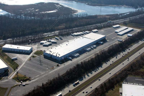Logistics Center page 2