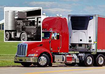 carrier-transicold-75th-anniversary