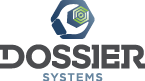 Dossier Systems goes mobile with new version of fleet maintenance software