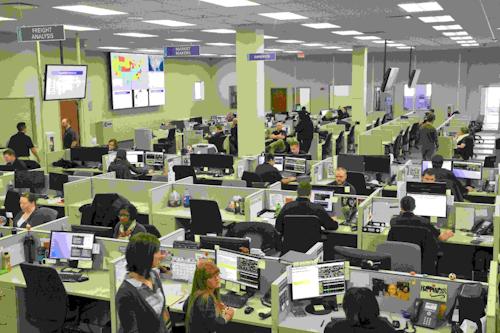 Celadon customer service department
