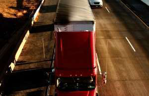 5. FMCSA announces intent to produce speed limiter rule