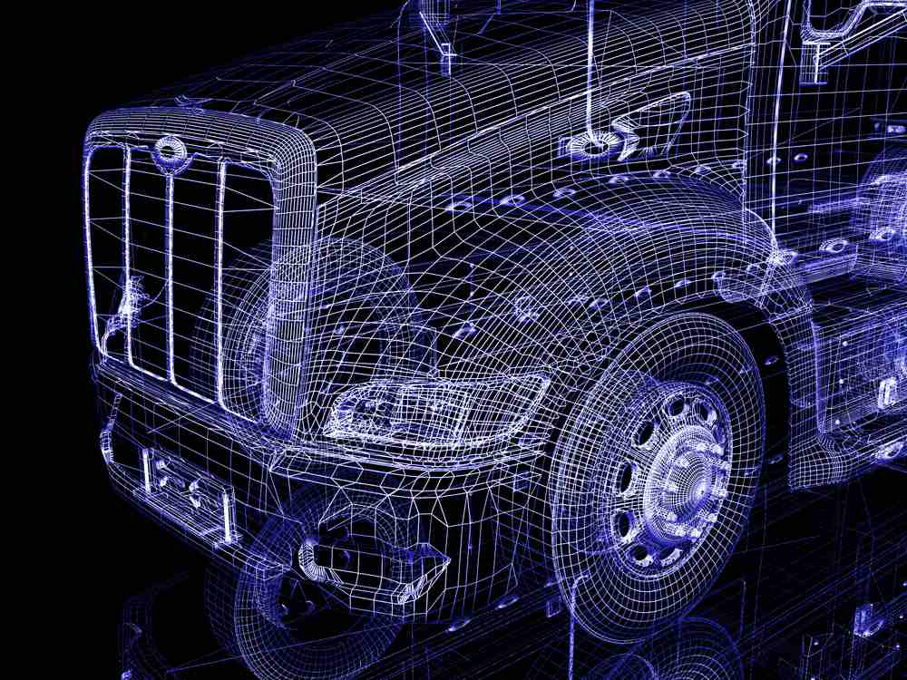 Internet-Of-Trucking-Things