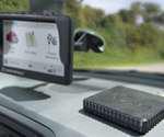 Mobile-Hotspot