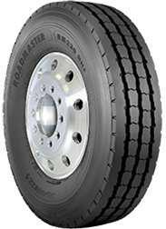 Roadmaster RM230HH Logging Mining Tire