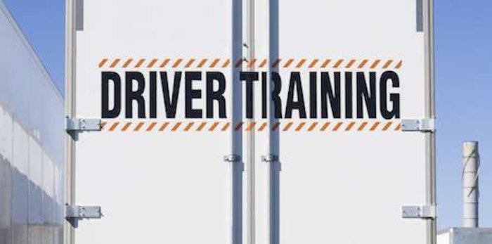 driver-training-4