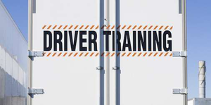 The entry-level driver training NPRM is projected to clear OMB Dec. 18 and be published in the Federal Register Dec. 28.