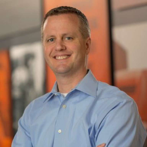 Brian Bobo, Schneider's vice president of enterprise security, credits the company's holistic, layered approach to security for its anti-theft track record.
