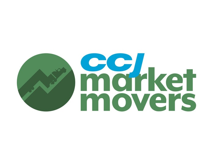 CCJMarketMovers_Logo