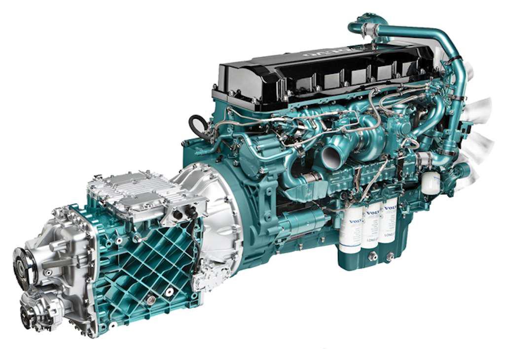 volvo d16 engine oil diagram subaru 2 2 engine oil diagram