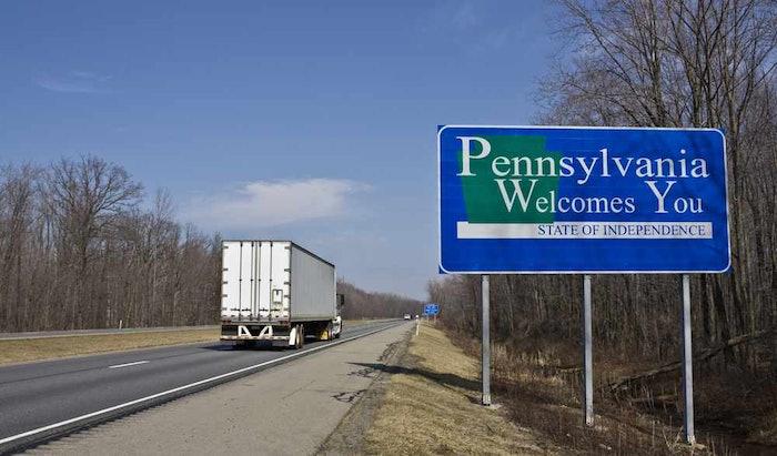 PA-state-line