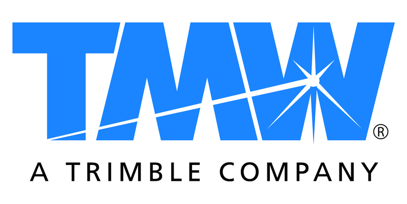 TMW Systems company logo