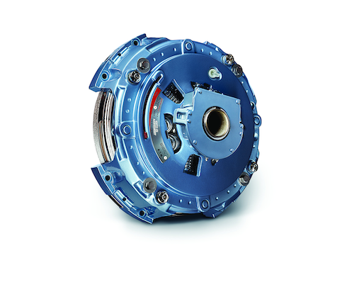 Eaton adds aftermarket clutches to reman transmission warranty