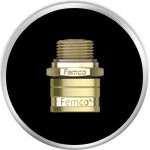 Femco Click Drain System
