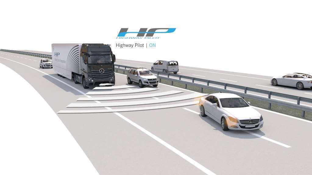 Infografik_Weltpremiere_Daimler_Trucks