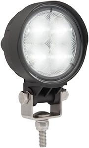 Optronics Opti-Brite TLL30FB LED work lamp