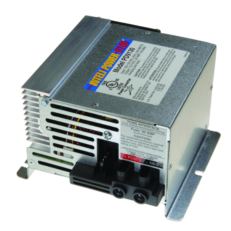 Progressive Dynamics PD9130 Converter