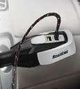 RoadKing Heavy-Duty Charging Accessories