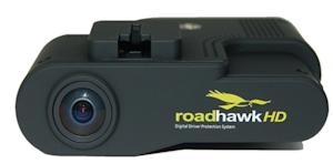 Roadhawk DashCam