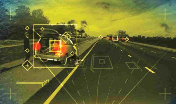 trucking-future-driver-radar