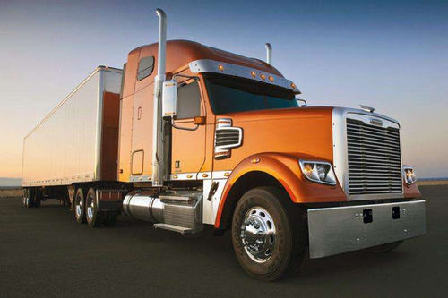 Daimler Trucks set to layoff up to 1,000 workers at N.C. truck plant