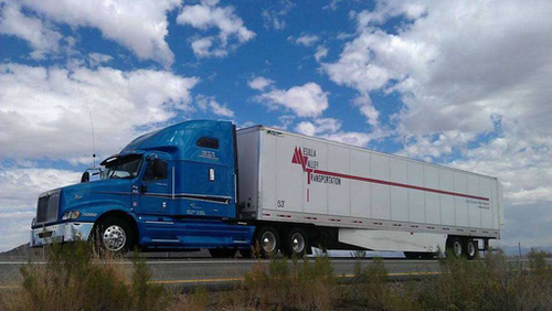 Full MVT Truck 2