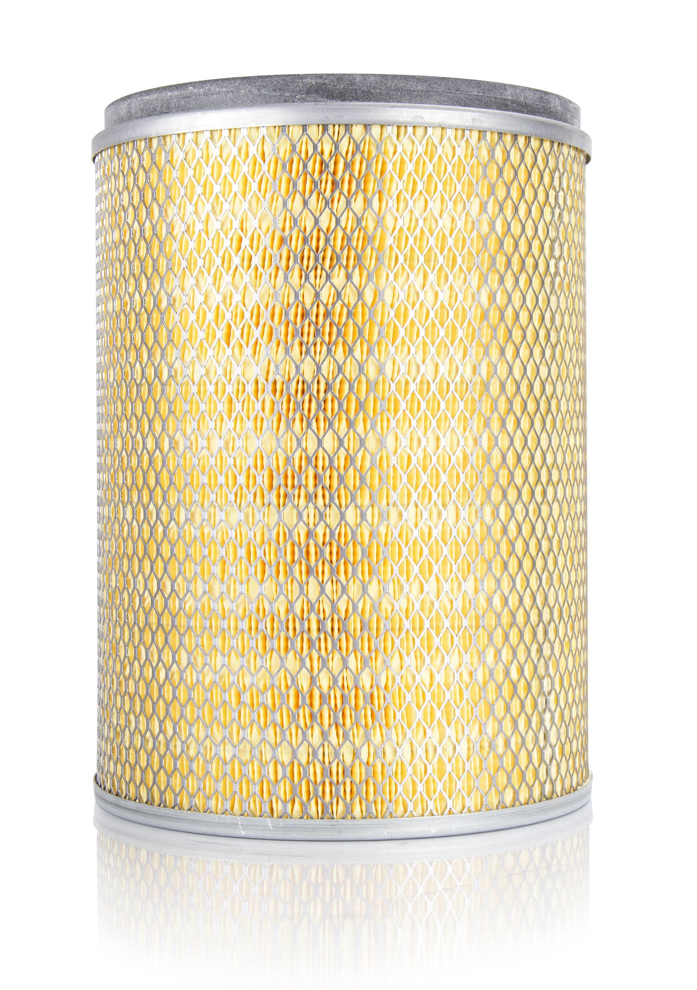 Luber-finer MXM Nano Air Filters