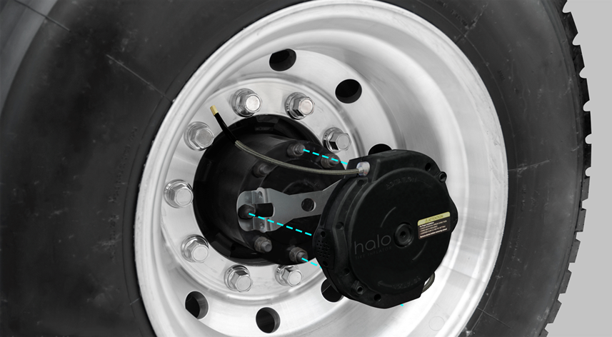 watching  wheels active tire pressure systems coming  drive axles