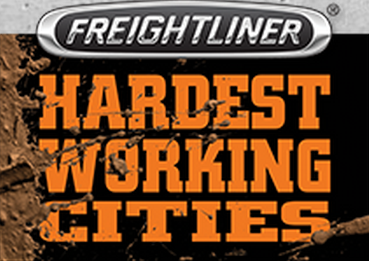 Freightliner-Hardest-Working-Cities