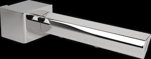 Hogebuilt Redesigned Bracket