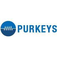 Purkeys Pack Accelerated Charger