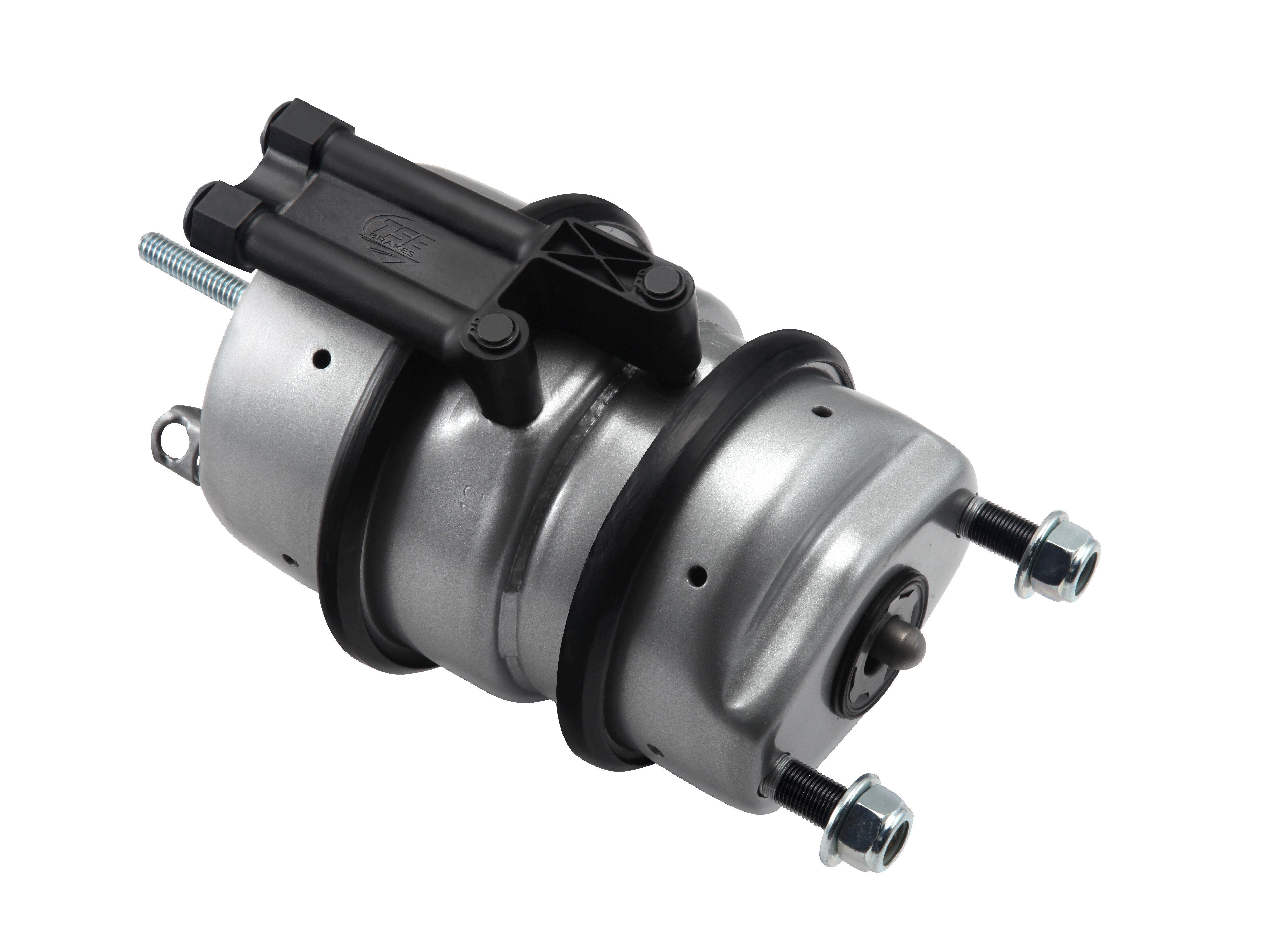 TSE Brakes UL-Disc Air Brake Actuator