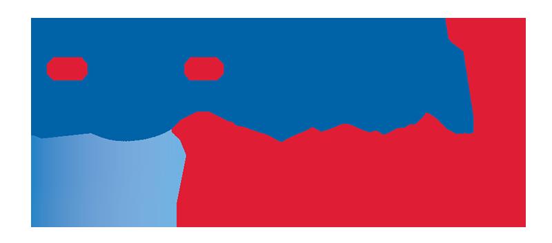 USAT Logistics