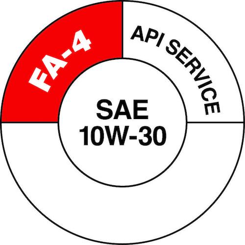 API FA-4 10-W30 Donut.jpg