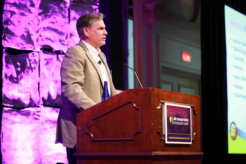 How a coin toss led to e-commerce: Estes exec talks evolution at ALK Summit
