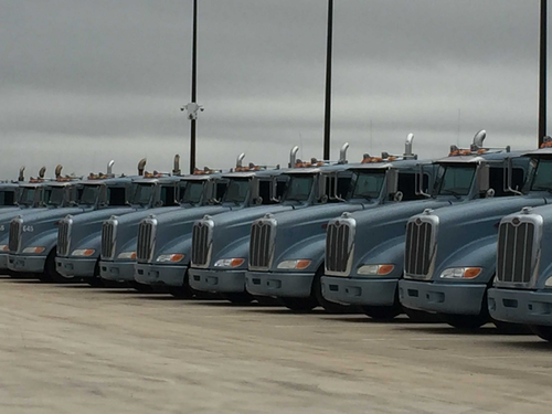 trucks_lot