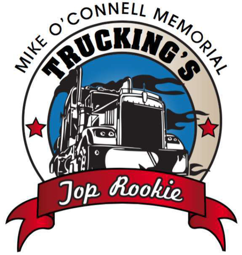Nomination Period Opens Monday For Trucking's Top Rookie