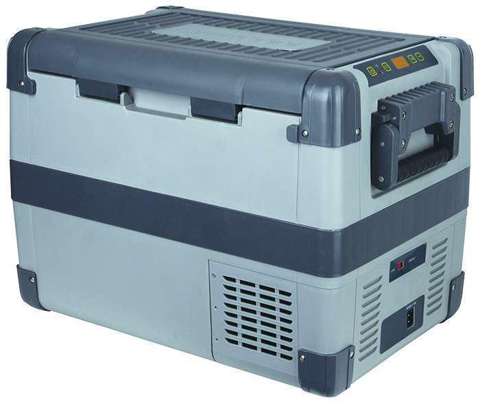 Aervoe Portable Fridge-Freezer