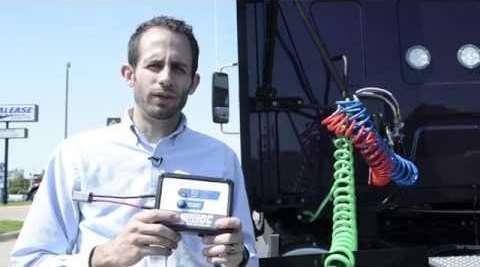 Purkeys 20 Amp Applied Load Module