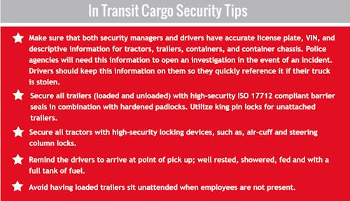 cargonet-july4-1