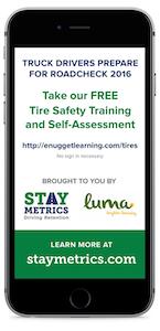 StayMetrics phone app