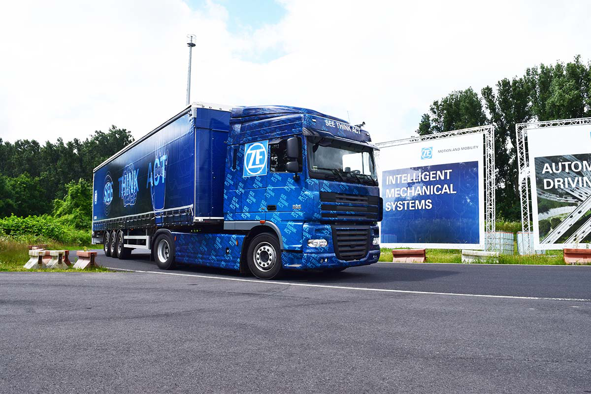 zf concept truck 1