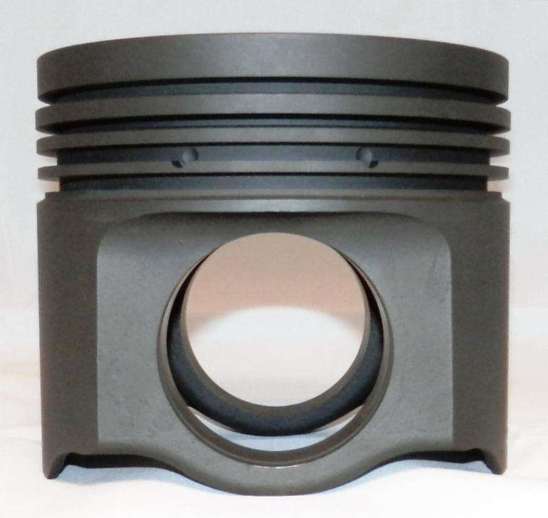 IPD IPDSteel Friction-Coated Piston for Cat Engines