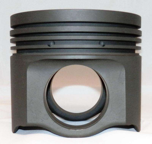 IPD's IPDSteel pistons for Cat engines
