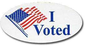 vote_sticker