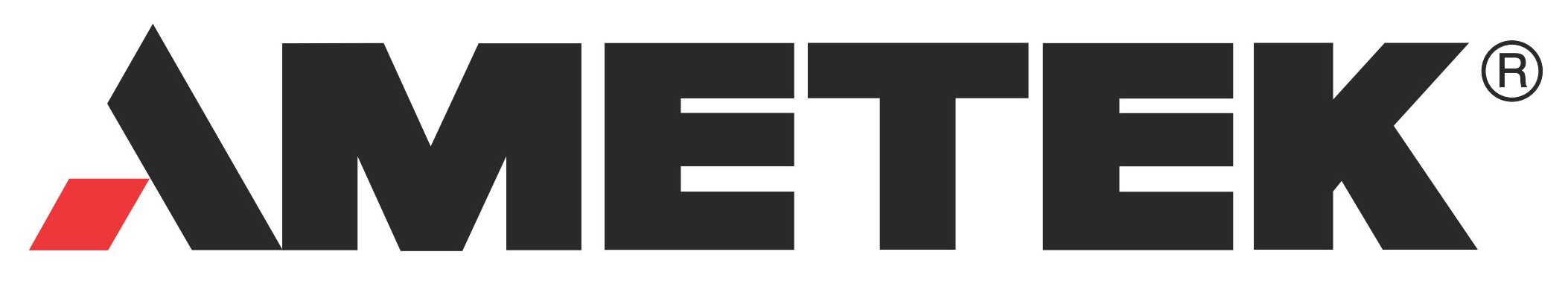 Ametek CAN IO X Expander Interface Module