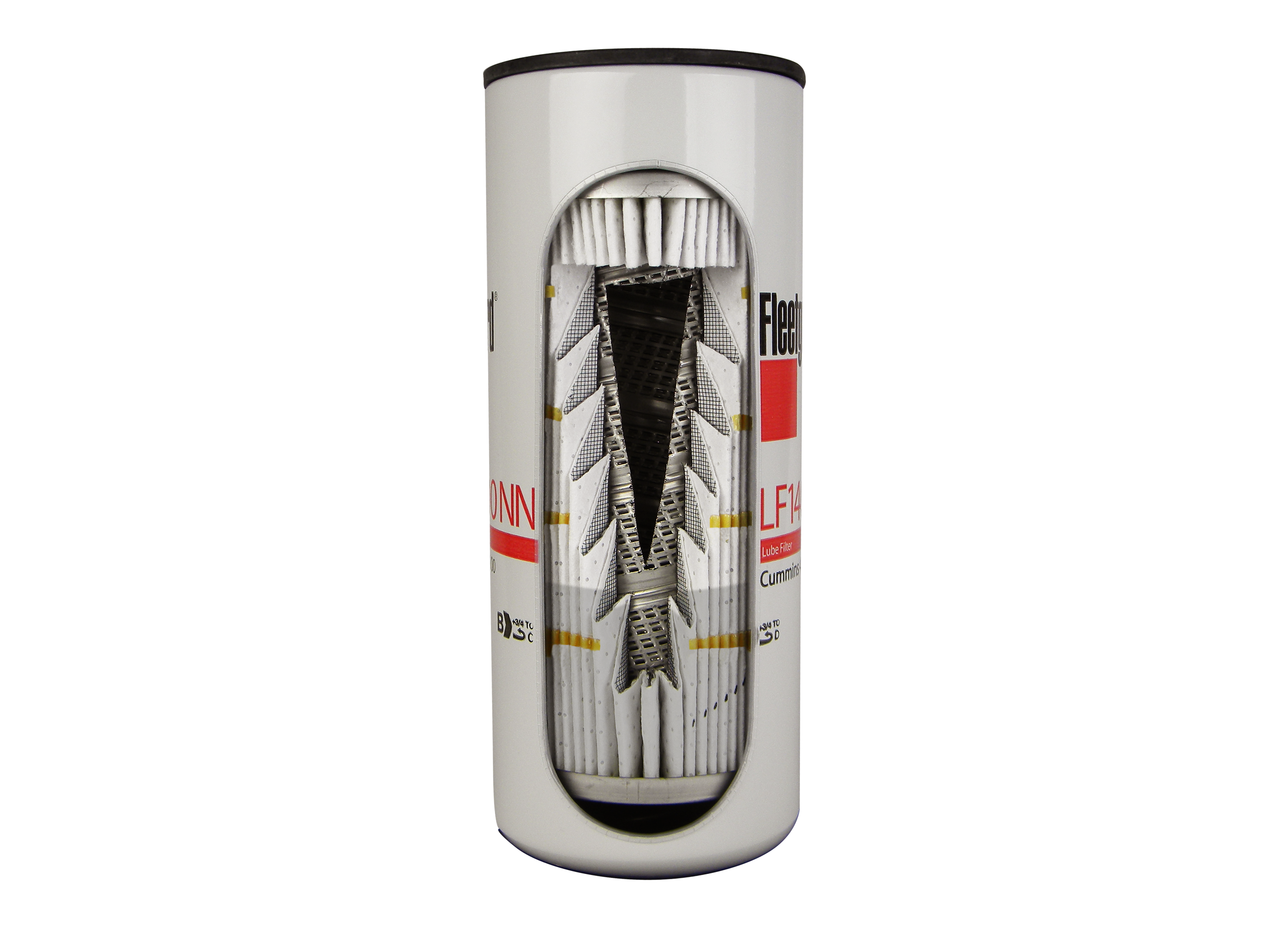 cummins-filtration-fleetguard-lf14000nn-combination-lube-filter