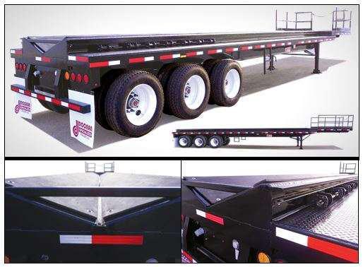 doonan-series-2-v-channel-trough-flatbed-coil-haul-trailer