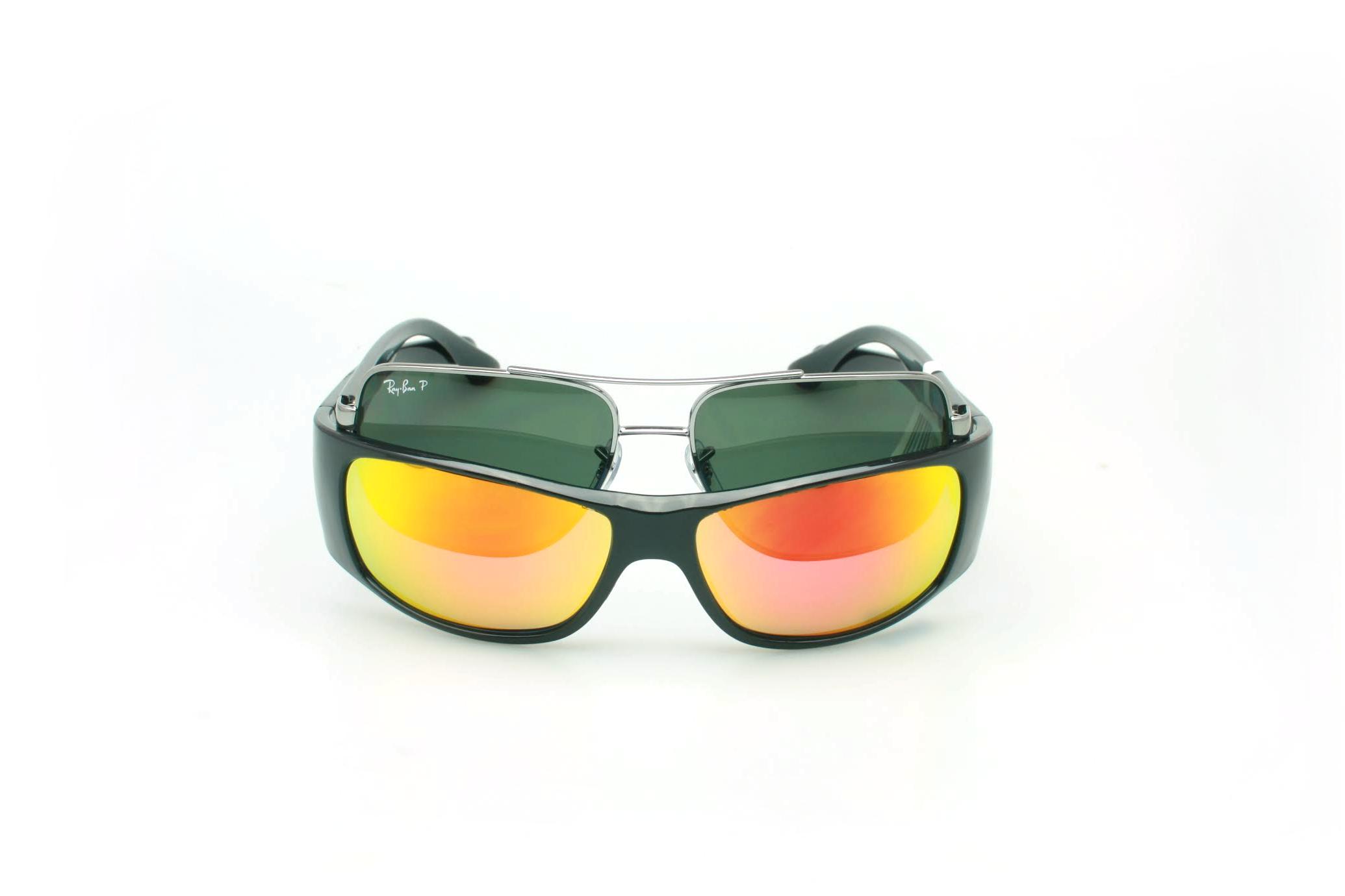 fatheadz-sunglasses